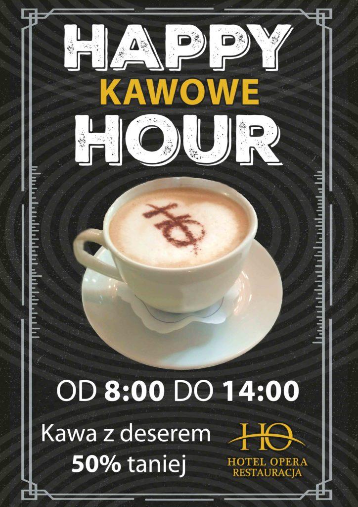 Kawowe-Happy_hours