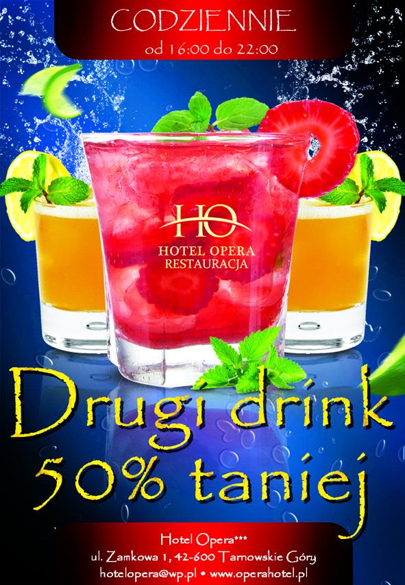 Drinki_za_pół_ceny_www