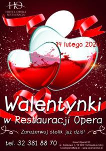 Walentynki_Opera