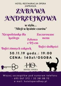 ZABAWA ANDRZEJKOWA (1)-1