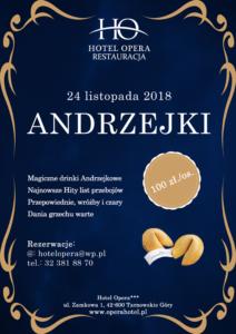 Andrzejki_2018_www