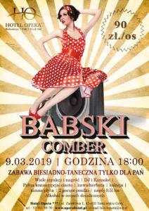 Babski_Comber_Opera_Pin_Up_www_facebook