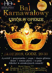 Bal_karnawa_owy_Opera_2019_v2