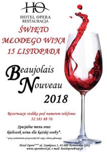 Festiwal_wina_15_11_www