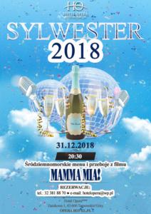 Sylwester 2018 Mamma Mia v2_PAKIET
